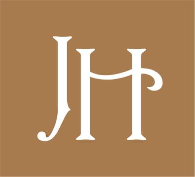 logo Kancelarii