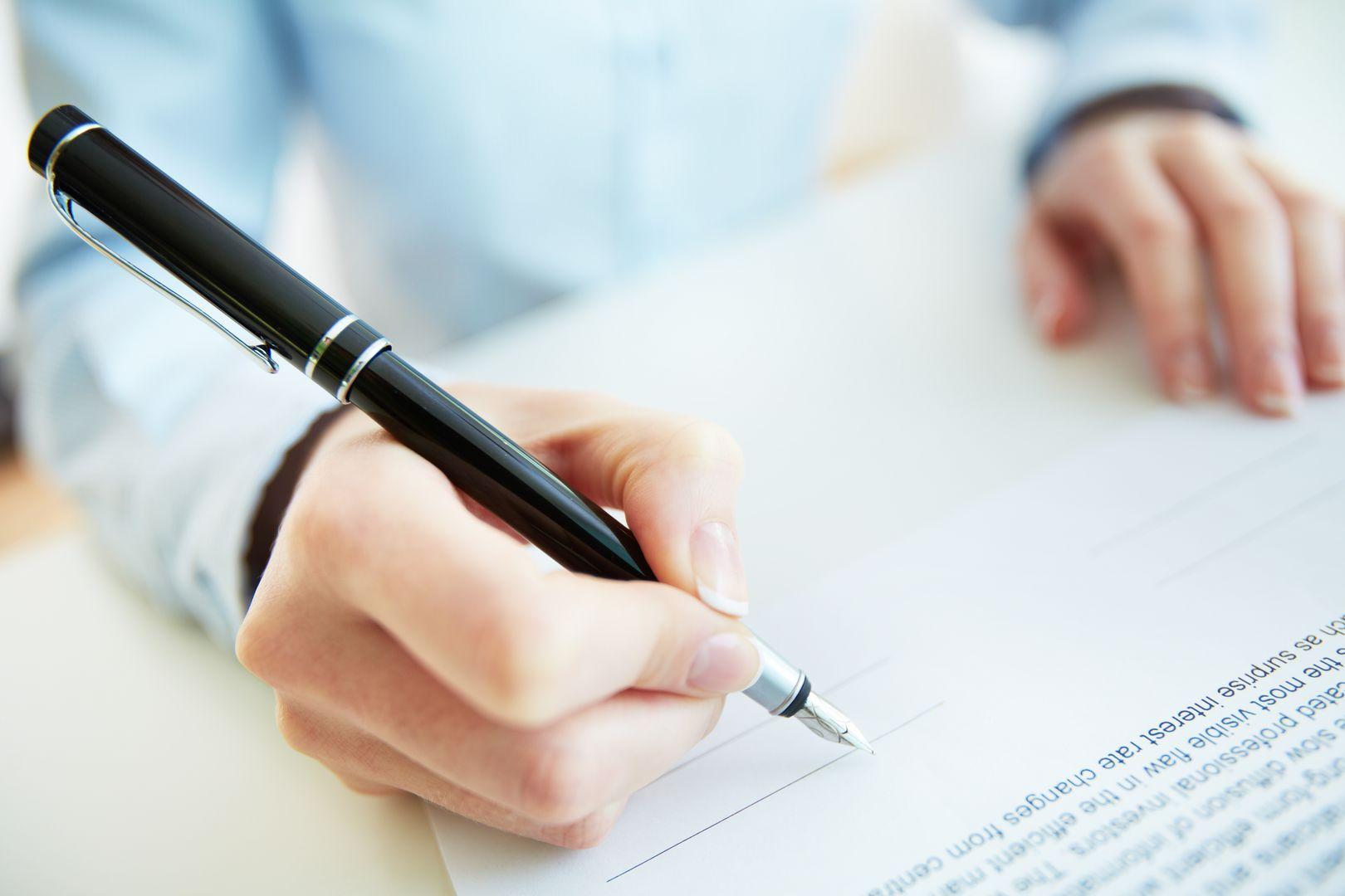 Klienci rynku niemieckojęzycznego szukający pomocy prawnej w Polsce